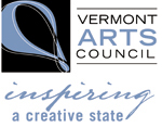 Vermont Arts Counsel